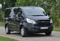 Besoin d'un véhicule avec chauffeur pour vos déplacements en région PACA (Fréjus, Saint-Raphael, Saint-Tropez...) ?